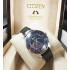 WATCH CITIZEN CAMPANOLA COSMOSIGN ED. LIMITED 57/99
