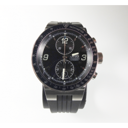 RELOJ ORIS WILLIAMS F1 CRONOGRAFO