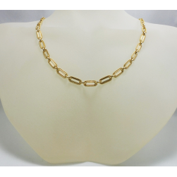 WIRE YELLOW GOLD