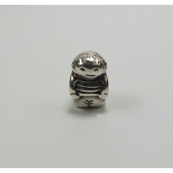 THE PANDORA RANGE OF CHARMS A BOY