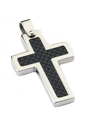 CROSS HASSU CROSS MY HEART