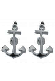 EARRINGS ANCHOR PASSION