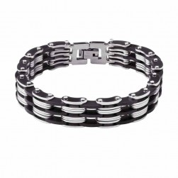 "BRACELET HASSU ""ROCK THOSE"""