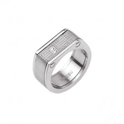 "RING HASSU ""URBAN LOVERS"""
