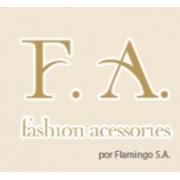 F. La